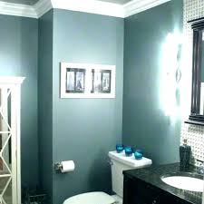 blue bathroom colors navy blue bathroom ideas grey gray bathroom wall colors with blue tile