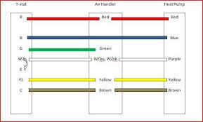 rheem wiring diagrams rheem image wiring diagram rheem wiring diagrams heat pumps wiring diagram on rheem wiring diagrams