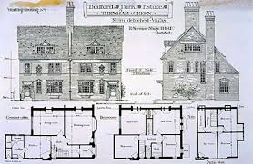 Architecture drawing floor plans Sample Architectural Drawings Eplanscom Maps