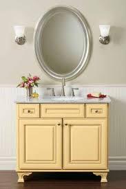 bathroom vanities. RENEWABLE MATERIALS Bathroom Vanities