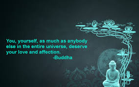 31 Motivational Buddha Quotes To Enlighten Your Mind And Soul
