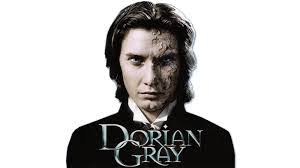 character analysis of dorian gray from the picture of dorian gray writing a character analysis of dorian gray from the picture of dorian gray by oscar wilde is not an easy task simply because dorian gray is not a simple