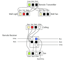 ceiling fan wire colors ceiling fan 3 sd wall switch wiring diagram collection ceiling fan wiring