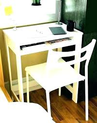 Ikea student desk furniture Bedroom Gallery Of Desks Office Writing Computer At Cheap Student Desk Casual Ikea Small Evohairco Light Home Office With Grey Chair Brown Table Top And Silver Legs