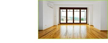find a great selection of laminate flooring