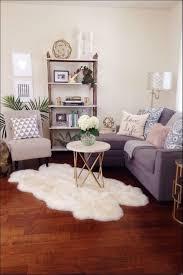 living room decor opnodes