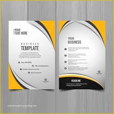 Business Flyer Template Free Download Business Flyer Templates Free Printable Of Business