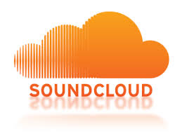 soundcloud.com | UserLogos.org