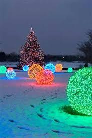Exterior christmas lighting ideas Story House Exterior Christmas Lights Ideas Lighting Ideas Top Outdoor Lighting Ideas Illuminate The Holiday Spirit Simple Homebnc Exterior Christmas Lights Ideas Coreshotsco