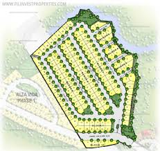 verna site development plan