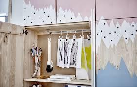 Ivar Schrank Ideen Individuell Kreativ Ikea