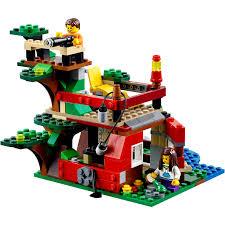 Interior Design Lego Building Plates Walmart Large Lego Base Walmart Lego Treehouse