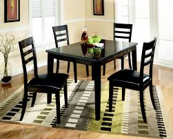 Ashley Furniture Kitchen Table Ashley Furniture Dining Table Set
