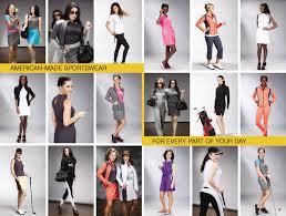 fashion lookbook graphic design layout fashion lookbook graphic design layout