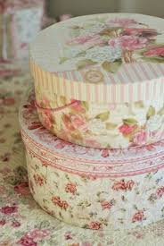 Decorative Boxes For Baked Goods 60 best Box images on Pinterest Boxes Boxing and Box 56