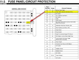 2001 pt cruiser door lock wiring diagram 2001 pt cruiser brake 2005 pt cruiser fuse box diagram at 2001 Pt Cruiser Fuse Box Diagram