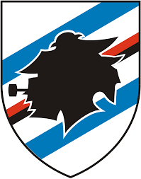 U.C. Sampdoria - Wikipedia