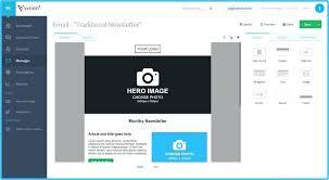 Newletter Template Automotoread Info