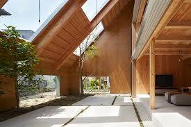 suppose design office toshiyuki. Suppose Design Office, Toshiyuki Yano · House In Anjo Office