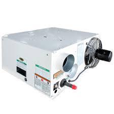 products unit heaters udas reznor udas