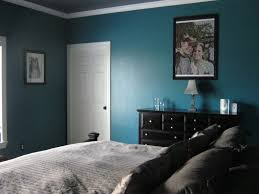 Teal Bedroom Accessories Accessories Lovable Teal Blue Bedroom Accessories Pine Cone Hill