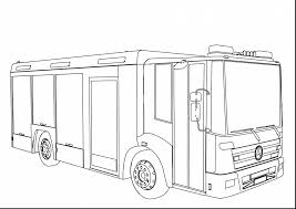 Small Picture stunning fire truck coloring pages with firetruck coloring page