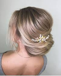 The Best Hairstyles To Inspire Your Big Day Do Wedding Hairstyle