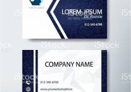 Royal Brites Business Cards Template Royal Brites Business Cards