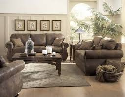 southwest living room furniture. Interior Best Paint Colors For Family Room With Hardwood Southwest Living Furniture W