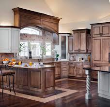 Kitchen Designs Salisbury Md Kitchen Creations