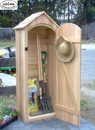 outdoor tool storage sheds small garden sheds small cedar garden shed much better for tools just outdoor tool storage sheds garden