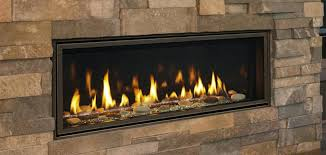 home gas fireplaces home depot canada gas fireplace inserts