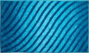 turquoise bathroom rugs eternity turquoise
