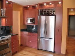 Kitchen Cabinets Brand Names German Kitchen Cabinets Brands Kitchen