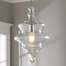 chandelier shades girls chandelier chandelier ceiling fan wine bottle chandelier chandelier sleeves