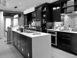 Virtual Design Own Kitchen o feed
