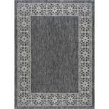 8x10 indoor outdoor rug indoor outdoor area rug 8x10 indoor outdoor rugs home depot indoor outdoor