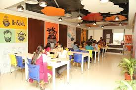 office cafeteria. Office Cafeteria - IndiaMART Noida (India) A