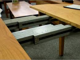 table extension. extension slide table