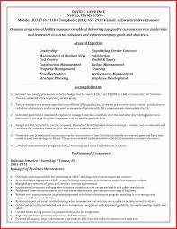 Site Manager Resume Toll Collector Sample Resume