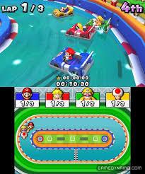 Mario Party Island Tour -> News Images?q=tbn:ANd9GcRh_upjZ-WZLUKPq-Ol0TX2V-Mzo8_wRvgd1g0fvIP6etw-MnK5gg