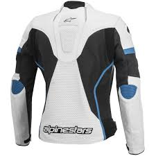 diffe color shown diffe color shown alpinestars women s stella gp plus r
