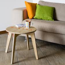 italian wood furniture. STITCHED Coffee Table Designed By METROCUADRO Design Made In Italy As Part Of Furniture And Tables Italian Wood G