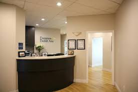 Dental Office Front Desk Design Cool Dental Office Front Desk