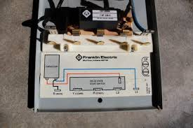 well pump control box wiring diagram annavernon wiring diagram well pump control box schematics and diagrams