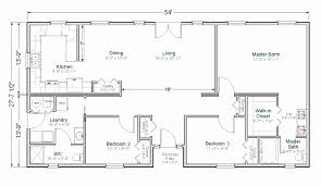 floor plans for log homes lovely diy floor plans best log home plans 40 totally free