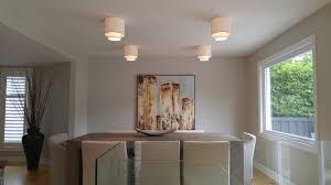 pictures of recessed lighting. decorative magnetic shades pictures of recessed lighting
