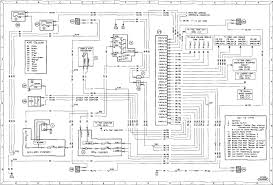 ford puma wiring diagram wiring diagram and schematic 2017 ford fiesta wiring diagram autos cars 1957 studebaker golden hawk by