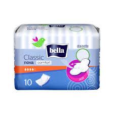 <b>bella Classic Nova</b> Comfort | <b>Bella</b>