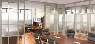 office separator. Nello Contemporary Flexible Office Walls Separator Design C